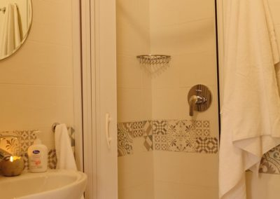 bagno 3 -