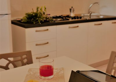 cucina 3 -