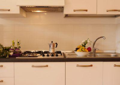 cucina 1 -